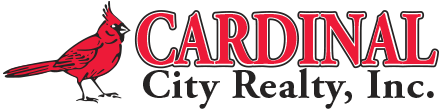 cardinal city realty logo full small
