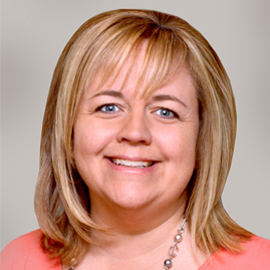 gina anderson real estate agent profile picture
