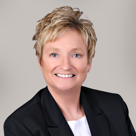 deb larson real estate agent profile picture