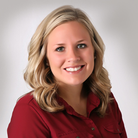 emily brewer real estate agent profile picture